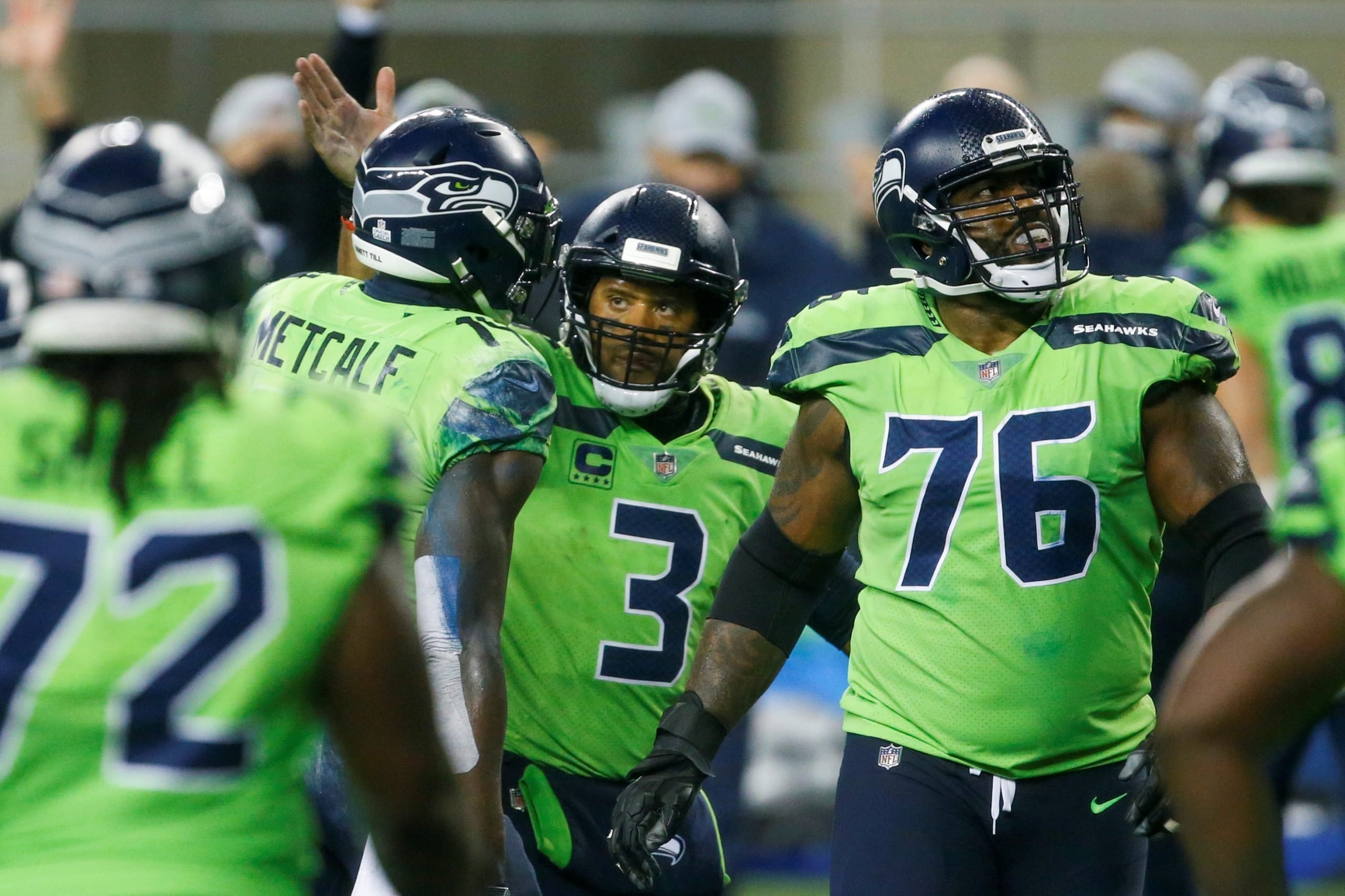 Mvp Leader Russell Wilson Leads Seattle Seahawks Into Sunday Night Game Vs Arizona Cardinals Casino Org Mvp Leader Russell Wilson Leads Seattle Seahawks Vs Arizona Cardinals