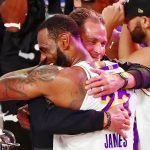 Sportsbooks Favor Los Angeles Lakers to be Repeat NBA Champions