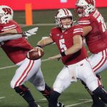 Return of Big Ten Football Provides 'Shot in Arm' for Sportsbooks