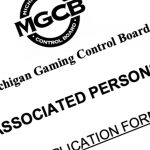 Detroit Casinos Can Soon Welcome Back Self-Excluded Individuals, as State Amends Blacklist Protocols