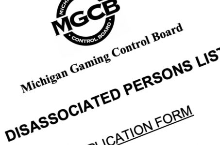 Detroit casinos Michigan gambling list
