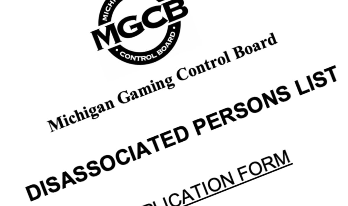 Detroit casinos Michigan gambling list