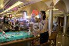 Borgata Atlantic City casino jobs