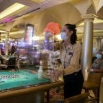 Borgata Cuts Four Out of 10 Jobs, Atlantic City Casino Employment Down 17.5 Percent