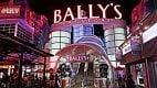 Bally's brand sold