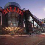 Twin River Bally's Transformation Finalizes Nov. 9, Adds FanDuel Sportsbook in Atlantic City