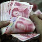 Las Vegas Underground Banking Operator Pleads Guilty to Funding Chinese Casino VIPs