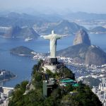 Brazil Senator Seeks Gambling Legalization, Casino Support Escalating