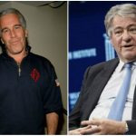 Former Caesars Controlling Stakeholder Leon Black Discusses Jeffrey Epstein Relationship