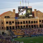 PointsBet-Univ. of Colorado Partnership Sparks Debate About Sportsbooks and College Sports