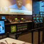DraftKings Slips After Pricing Share Sale at Steep Discount to Recent Close
