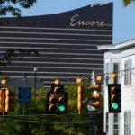 Massachusetts Casinos Win $70M in September, Revenue Down 12 Percent