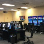North Carolina Authorities Raid Six Alleged Illegal Gambling Dens
