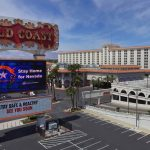 Boyd Gaming Earnings Beat, Margins Earn Analyst Praise, But Stock Falters