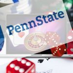 Penn State University Studying Whether Online Gambling is Detrimental to Society
