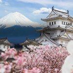 Japan Integrated Resort Time Line Delayed, Deadline Now April 2022