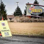 Twin River Paying $120 Million for Jumer's Casino in Initial Illinois Entry