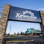 GAN Stock Soars on 10-Year Michigan Deal with Wynn Resorts
