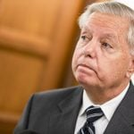 Lindsey Graham Backflipped on Catawba Casino After Gaming Tycoon Campaign Donations