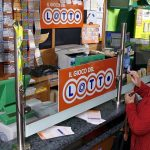Italian Police Arrest 12 People Allegedly Involved in Lottery Fraud, Claim $28M Stolen