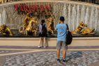 Macau renewal