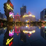 Macau Junket Cycle not Dealing with Structural Issues, Says Goldman Sachs