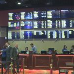 Century Casinos Could Be Next Gaming Winner, Analysts Sees Double Potential