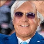 Another Baffert Horse Tests Positive for Banned Substance, California Board Calls Justify Hearing
