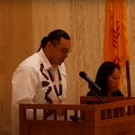 New Mexico Tribal Operators Denounce 'Reckless' Racetrack Gambling Expansion Plans