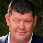 James Packer Vote Saves Directors' Skins at Crown Resorts AGM, Executive Pay Voted Down