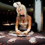 Mountain Crest SPAC Buying Playboy for $381 Million, Gaming Deals in Play