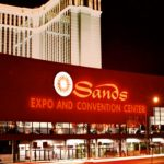 Sands Could Call on Gaming REITs in Possible Disposal of Vegas Assets
