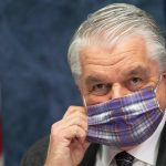 'Alarming Trend' in Nevada COVID Cases, But No New Restrictions: Sisolak