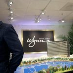 Steve Wynn Scores Victory Against Associated Press in Ongoing Defamation Suit