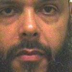 Jihadist Who Plotted to Bomb Crown Casino Melbourne Will Stay Behind Bars