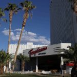 Tropicana Vegas Has Plenty of Tire Kickers, Fewer Check Writers, Says Carlino