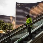 Wynn Resorts Equity Has $150 Potential, Says Money Manager