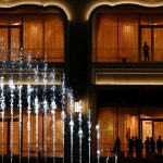 Wynn Macau Has Robust Liquidity, But Shouldn't Rush to Restart Dividend, Says Research Firm
