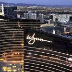 Caesars, Wynn Offer Perks, Including Sports Betting, for Investors, Say Analysts