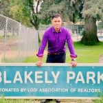 California Candidate Leads Lodi City Council Race Despite Money Laundering, Illegal Gaming Arrest