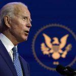 Joe Biden Filling Cabinet, Oddsmakers Offer Lines on Sens. Warren, Klobuchar Grabbing Spots