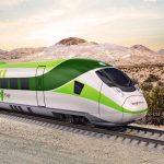 Las Vegas to California High-Speed Train Derails Again, Bonds Fail to Sell