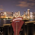 Indiana Gaming Officials Give Caesars Another Year to Find a Buyer for Horseshoe Hammond