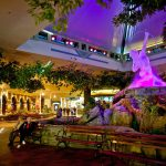 Foxwoods Debuts 55 and Older Casino, Luring Gamblers with Free Boone's Farm