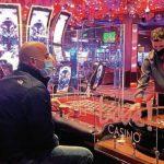 Pennsylvania Satellite Casino Outside Pittsburgh Could Spur Regional Development