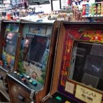 Crooks Steal Eight-Liner Slot Machines by Impersonating Non-Existent Texas Gaming Commission