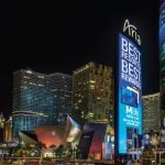 Aria Las Vegas Fined $12K for Breaching Social Distancing Rules, MGM Vows to Appeal