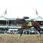 Bob Baffert's Life is Good Leads the Pack in 2021 Kentucky Derby Futures Betting (VIDEO)