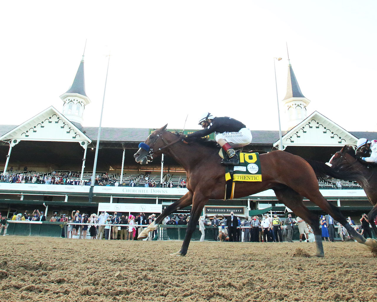 Who to bet on kentucky derby 2021 courtsiding betting