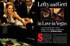 'Casino' movie